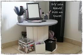 faire un bureau d angle bureau a faire soi meme avec o trouver des tr teaux joli place