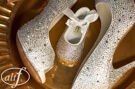 wedding shoes las vegas andrea eppolito events las vegas wedding planner an exclusive