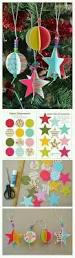 35 best ideas decoración de árbol de navidad images on pinterest