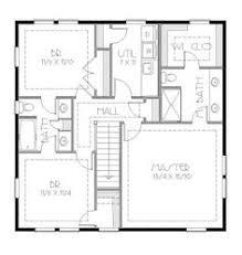 Floor Plans For Small Bathrooms Bathroom Floor Plans With Dimensions Re Jack And Jill Bathroom