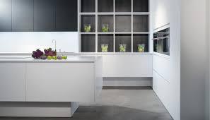 laminat in der küche moderne küche laminat kochinsel white eggersmann
