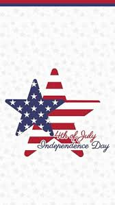 35 best 4th july cellphone wallpaper images on pinterest