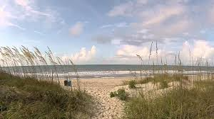 ocean isle beach vacation rentals the 1 vacation rentals in