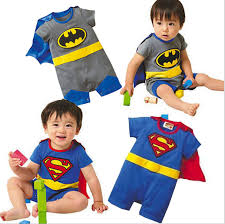 Superman Halloween Costume Toddler Cheap Baby Clothes Superman Aliexpress Alibaba Group
