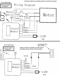 master lift wiring diagram lift switch diagram lift accessories