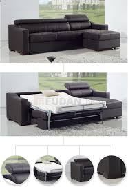 Sofa Come Bed Furniture Sofa Come Bed Design Best Selling Simple Bedroom Furniture With