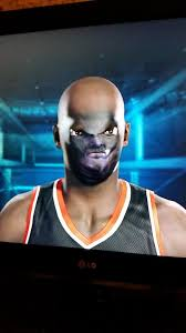 so that nba2k15 face scanning huh neogaf