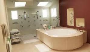 Bathroom Design Ideas On A Budget Small Bathroom Design Ideas On A Budget 2017 Grasscloth Wallpaper