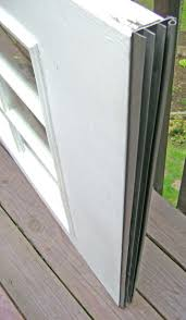 Exterior Door Weatherstripping Bottom Front Doors Replace A Front Door Replace Exterior Door Threshold