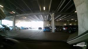 lexus at bridgewater nj a bill vince u0027s bridgewater acura employee stole from my car at the