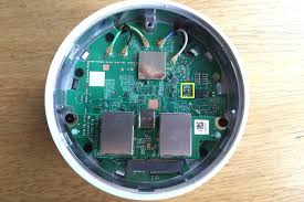 you can root your google wifi router but you u0027ll need a