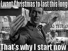White Christmas Meme - 2017 christmas meme contest my merry christmas