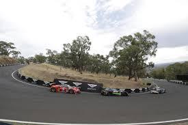 nissan motorsport australia jobs half way reached van gisbergen leads liqui moly bathurst 12 hour