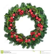 christmas mistletoe decoration u2013 decoration image idea