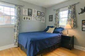 Interior Decorating Bedroom Ideas 1 Bedroom Interior Decorating Ideas Designs Small Bedroom