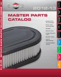 master parts catalog ms4185 by fernando vinicius mariano coelho