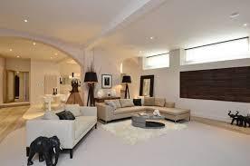 One Bedroom Flat Sale London Galliard Homes Property Search - One bedroom flats london