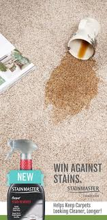 stainmasters carpet upholstery cleaning happen and so do stains be ready at a moment s