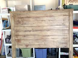 diy full size headboard dimensions platform bed with storage no