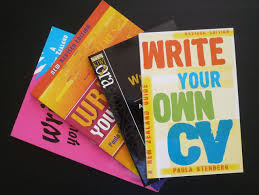 Curriculum Vitae Resume Definition by Curriculum Vitae Curriculum Vitae Pronunciation In Hindi