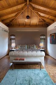 Ceiling Designs For Bedrooms by 6 Creative False Ceiling Ideas For Every Home Homz In