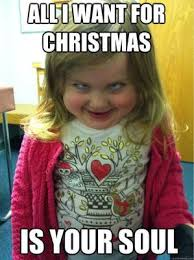 Christmas Funny Meme - all i want for christmas funny memes fun things to do when bored