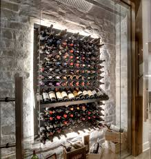 wine room coolers remodel interior planning house ideas top on