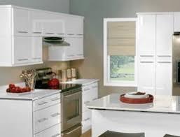 Free Kitchen Design Service Free Kitchen Design Service Distinctions Cabinetry Premier
