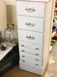 Shabby Chic Lingerie Chest by Shabby Chic Furniture And Industrial Chic Finds Dallas Vintage