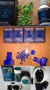 alamat toko herbal 081293746687 jual hammer of thor di jakarta pusat