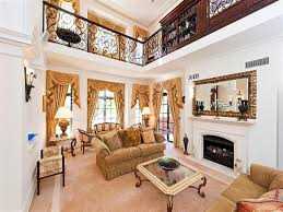 download gold living room ideas astana apartments com