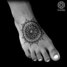 290 best u003c u003cmandala tattoos u003e u003e images on pinterest mandalas