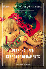 97 best wood ornaments images on pinterest wood ornaments