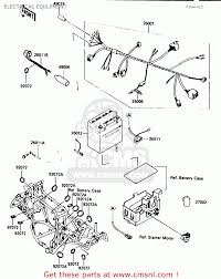 klr wiring diagram with schematic 2446 linkinx com