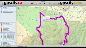 map usa garmin free garmin topo usa 24k software overview gpscity