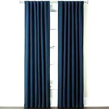 Blackout Navy Curtains Navy Blue Curtains Blue Curtains Blue Curtains Curtains