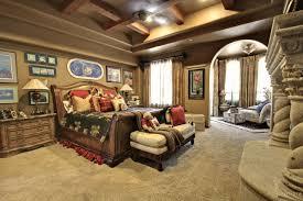 grey sofa guest room designs pictures traditional master bedroom interior master bedroom yellow wardrobe brown wall