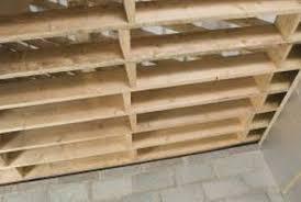 installing plywood ceiling joists integralbook com