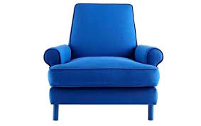 blue living room chairs blue living room chair royal only and yellow chairs healthfestblog