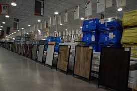 Floor And Decor Tempe Az Floor U0026 Decor 1800 E Highland Ave Phoenix Az Hardwood Flooring