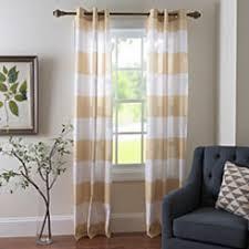 Navy Buffalo Check Curtains Curtains Curtains And Drapes Kirklands