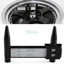 lexus ls bolt pattern online buy wholesale wheel lug pattern from china wheel lug