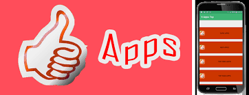 9apps apk 9apps free apk version 5 04 like