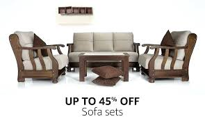 simple sofa design pictures wooden furniture sofa latest wooden sofa designs drawing room