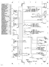 i need a fuse block wiring diagram for my 1988 chevrolet g 20 van
