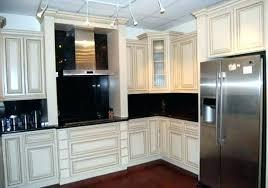 black kitchen appliances ideas kitchens with black appliances rudranilbasu me
