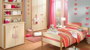 bedroom attractive cool impressive cool bedroom designs for