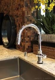 delta touch2o kitchen faucet culina mini pull down kitchen faucet kitchen faucets faucet and