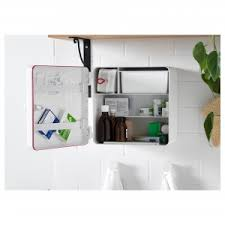 recessed medicine cabinet ikea bathroom fabulous ikea medicine cabinet for your bathroom decor