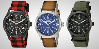 watches for men 15 best men u0027s watches under 50 the daily want